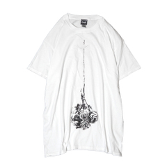 Dried Rose T-Shirts
