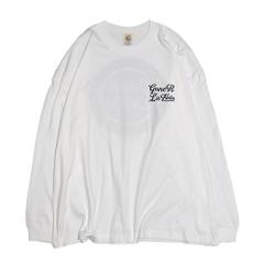Big Silhouette L/S T-Shirts