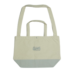 Switching Tote Bag(L.E)