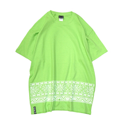 Mexican Design T-Shirts