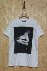 Box Rip T-Shirts