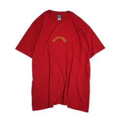 GoneR × PICTURE MOUSE Collaboration T-Shirts