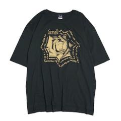 Rose Messege T-Shirts(L.E)