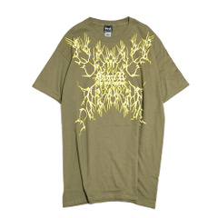Thunderbird T-Shirts