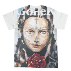 YOICHIRO × GoneR T-Shirts