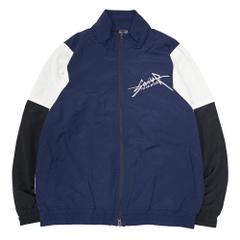 Rose Track Jacket