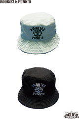 GoneR × ROOKiEZ is PUNK'D Bucket Hat
