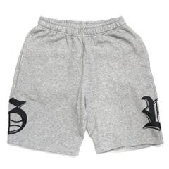 GR Short Pants