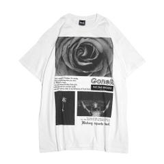 Righteous Design T-Shirts(L.E)