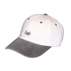 GoneR Two-Tone Cap