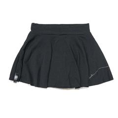 Circular Flare Skirt