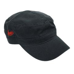 Logo Work Cap(L.E)