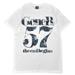 Hibiscus 57 T-Shirts