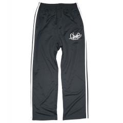 Logo Line Jersey Pants (L.E)