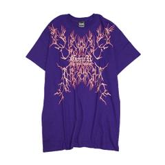 Thunderbird T-Shirts(L.E)