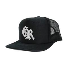 3D GR Mesh Cap(Limited Edition)
