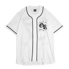 57 Base Ball Shirts(L.E)