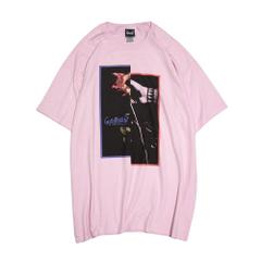 Rose Hand T-Shirts