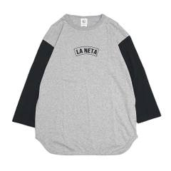 Altar Photo Baseball T-Shirts