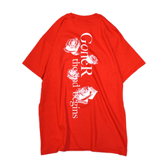 Grave Rose T-Shirts