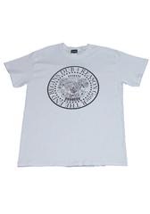 R○MONES T-Shirts