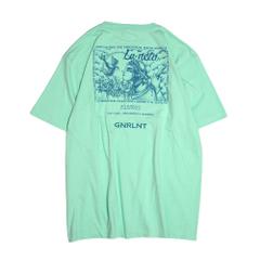 LUZ Y SOL T-Shirts