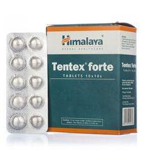 テンテックス フォルテ(Tentex forte)10錠【日本最安値】※お試し版
