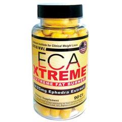 【一般製品中シャキ度NO.1】Eca Xtreme(ECAエクストリーム)1本90錠【日本最安】