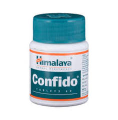 強ボツキ【&アツパー】Confido 60T【国内最安】