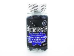 コロナ禍により停止中【ツャキ系】Stimerex-ES 90T【国内最安】