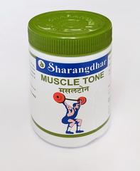 珍品【SEXブースター】Muscle Tone 60T