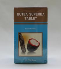 【稀少】Butea Superba 60tablets【性欲ハーブ】