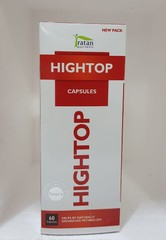 【媚薬珍品】Hightop ハイ・トップ 1box 60caps