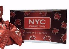 NYC ニューヨークキャンディ15粒【国内最安値】