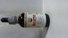 ワイルドレタス 高濃度リキッド 59ml(約)