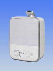 噴霧器 MX-200