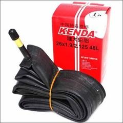 KENDA米式ロングチューブ