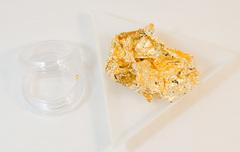 ゴールドリーフ(金箔)