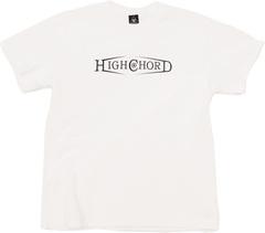 HIGH CHORD T