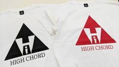 ハイピラミッドT