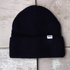 "BANKS ""Ty Williams""BEANIE"