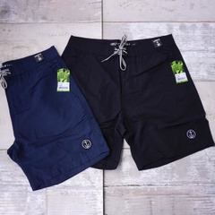 CAPTAINFIN VOYAGER BOARDSHORT