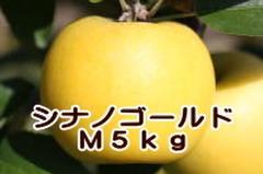 シナノゴールド M 5kg