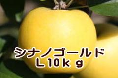 シナノゴールド L 10kg