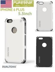 iPhone6 plus  DualTek Extreme Impact Case