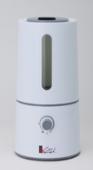 BBH-74 空間除菌・超音波加湿器