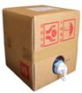 詰め替え用バロンBOX 200ppm 20L