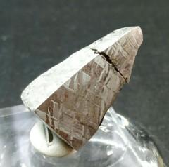 ギベオン原石(鉄隕石)アイアンメテオライト(約13,6G)ナミビア砂漠産