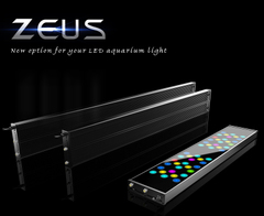 ZEUS 200(電源なし)