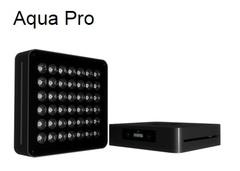 G3 AQUA Pro